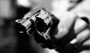 Homem sofre tentativa de homicídio no bairro Bom Jesus