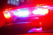 Autores são presos com drogas durante operação policial