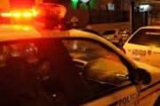 PM prende dois autores por tráfico de drogas no Urciano Lemos