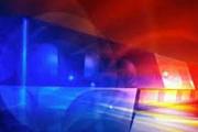 Polícia registra roubo em marcenaria e prende oito suspeitos