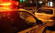 Eletrônicos e botijões de gás são furtados de Centro de Convivência