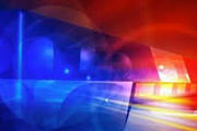 Três autores são presos com drogas no Parque do Cristo