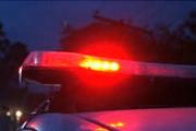 Autores roubam objetos deixados no interior de veículos
