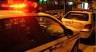 Homem leva cinco tiros no bairro Santa Rita