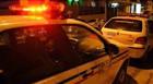 Mãe acusa jovem de fornecer drogas para filho adolescente e briga vai parar dentro de bar