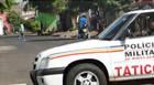 Polícia procura acusados de desferir facadas em pessoas no bairro Ana Pinto de Almeida