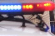 PM prende usuário com droga e apreende menor por tráfico