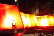 Mãe desconfia de filho por furto de som automotivo e chama a polícia