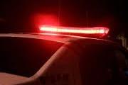 PM prende motociclista embriagado que praticava direção perigosa
