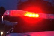 Adolescente vítima de acidente de trânsito omite informações sobre o fato