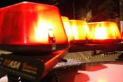 Três indivíduos são presos por tentativa de assalto no Francisco Duarte