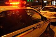 Bandidos assaltam posto de gasolina na avenida Dâmaso Drummond