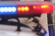 Polícia prende autor que tentou assaltar mototaxista
