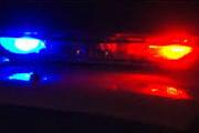 Homem assalta depósito de cerveja e proprietária desconfia de ex-funcionário