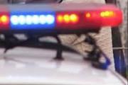 Polícia flagra motorista embriagado dormindo no carro
