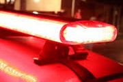 Suspeito de estelionato em posto de gasolina é procurado pela polícia