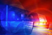 Homem é preso em casa com arma de fogo e bucha de maconha