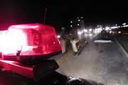 Polícia Militar registra incêndios em imóveis da cidade