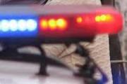 Linha de pipa com cerol fere gravemente motociclista