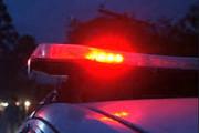 Polícia prende autor de furto de modem em clínica odontológica