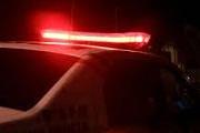 Polícia procura autor que agrediu namorada usando facão