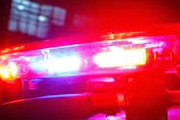 Menor que dirigia Fusca foge de abordagem policial