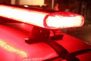 Polícia prende e apreende envolvidos com o tráfico de drogas
