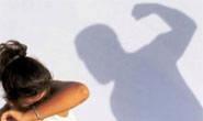 Polícia Militar registra desentendimento entre pai e filha
