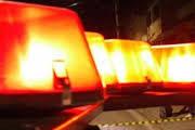Mulher inabilitada pega carro emprestado e causa acidente que lesionou criança