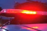 Polícia prende autor com maconha e cocaína durante patrulhamento
