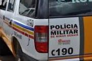 Vizinha reclama de culto religioso, mas não atende policiais