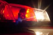 Homem é flagrado praticando tráfico e vai preso com 15 pedras de crack
