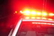 Assaltante rende funcionários de posto e rouba dinheiro