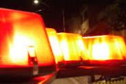 PM registra furto em imóvel no bairro João Bosco Teixeira