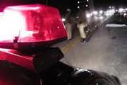 PM recupera moto furtada no bairro Pedra Azul