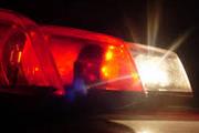 Jovem é preso por suspeita de receptação de bicicleta furtada
