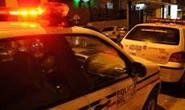 Polícia prende patrão e ex-funcionário por desentendimento