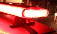 Jovem é atropelada no Centro por condutora inabilitada