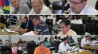 Câmara aprova definitivamente Data-Base para servidores municipais