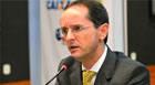 Araxá recebe Projeto Eleições Limpas