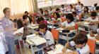 Votação para diretores e vice de escolas estaduais acontece em junho