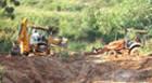 Prefeito assina contrato para construção de elevado entre Urciano Lemos e Cincinato de Ávila
