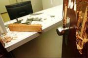 Mais residências são furtadas em Araxá