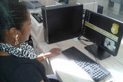 Secretaria de Segurança Pública inaugura Posto de Identificação Civil