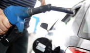 Posto de gasolina é assaltado na Wilson Borges