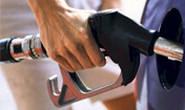 Posto de combustível é assaltado na João Paulo II