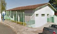 PM registra furto no posto de saúde do Santa Luzia