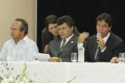 Araxá abre ciclo de debates sobre a revisão do Plano Plurianual de Ação Governamental