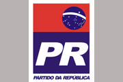 PR se reúne e define posição