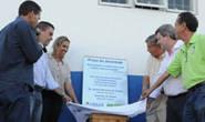 Prefeitura de Araxá inaugura a Praça da Juventude